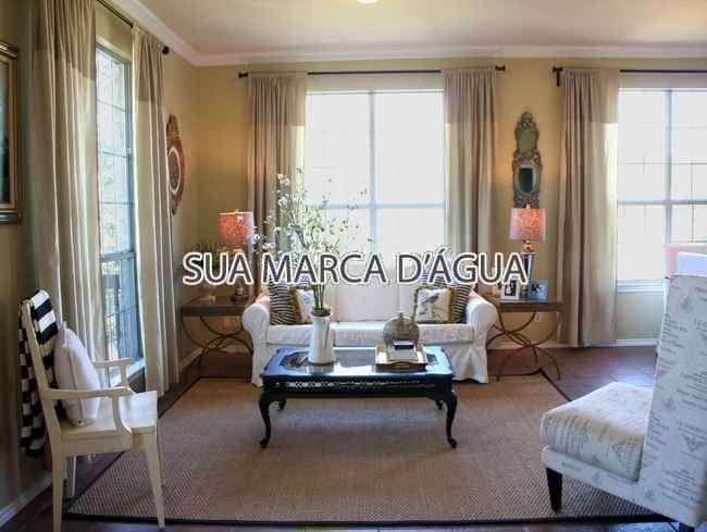 Sala - Cobertura Rua Maestro Francisco Braga,Copacabana,Rio de Janeiro,RJ À Venda,4 Quartos,324m² - 0003 - 7