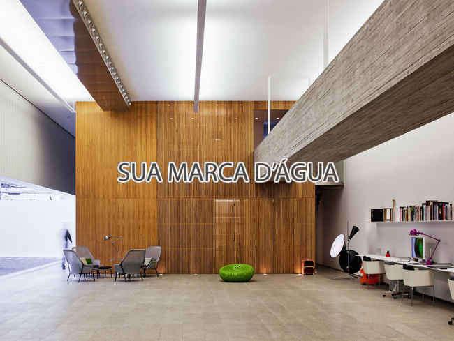 Escritorio - Cobertura Rua Maestro Francisco Braga,Copacabana,Rio de Janeiro,RJ À Venda,4 Quartos,324m² - 0003 - 5