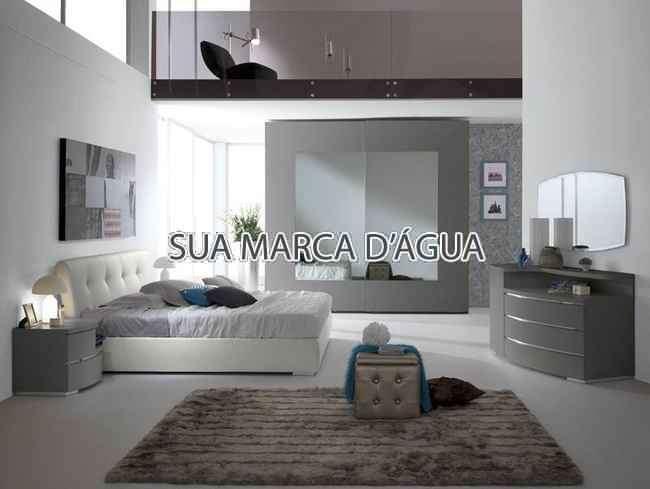 Quarto - Casa À VENDA, Penha Circular, Rio de Janeiro, RJ - 0010 - 4