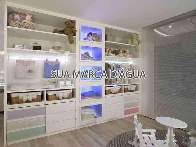 Quarto - Casa Braz de Pina,Rio de Janeiro,RJ Para Venda e Aluguel,4 Quartos - 0011 - 7