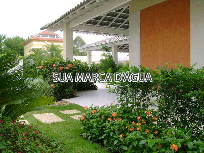 Varanda - Casa PARA VENDA E ALUGUEL, Ponta Verde, Maceió, AL - 0014 - 2
